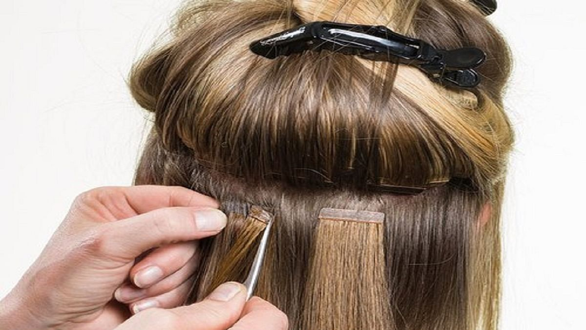 Clip In Hair Extensions Have More In Widespread Than You Think